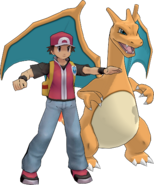 Red charizard mmd model by mattplaysvg-dc1fwjc (1)