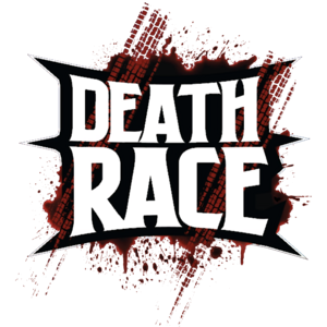 Death Race Logo