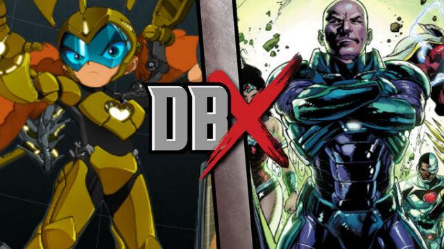 File:PM vs LL DBX.jpg