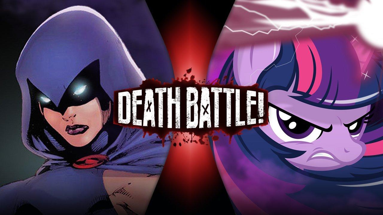 Butt vs battles wiki flashing grope somebodydata darkanine - 1 part 4
