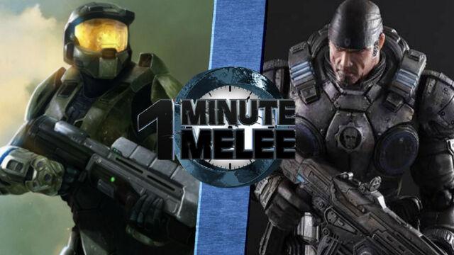 File:MC vs MF OMM.jpg