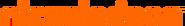 Nickelodeon-schweiz-logo-png-14