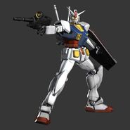 Gundam-rx-78-3d-model-low-poly-obj-fbx-ma-mb-mtl