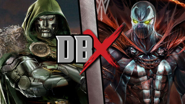 File:DD vs S DBX.jpg