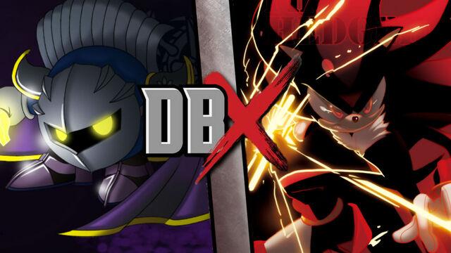 File:MK vs STH DBX.jpg