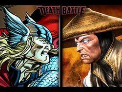 Death-battle-thor-vs-raiden-773