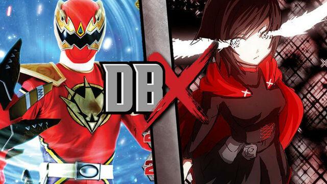 File:RDTRTM vs RRSE DBX.jpg