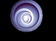Purepng com-ubisoft-logo-oldlogosubisoft-821523994680q5xlc