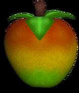 Wumpa Fruit Crash Bandicoot N. Sane Trilogy