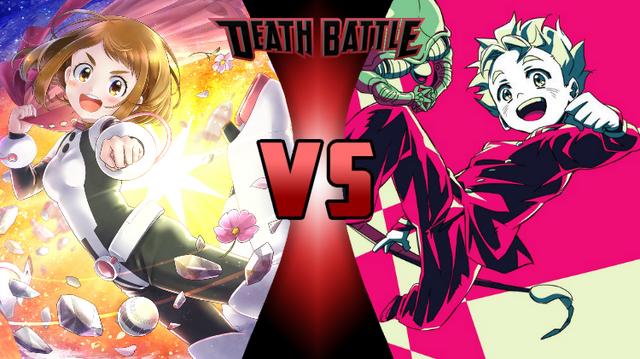 File:Ochako Uraraka vs. Koichi Hirose.png