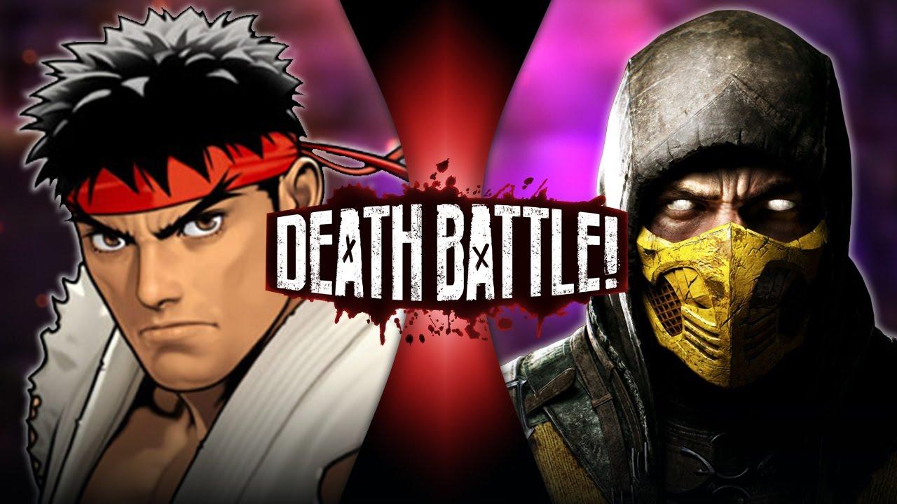 Farting vs battles wiki azathoth the abyssal idiot ryukama - 5 10