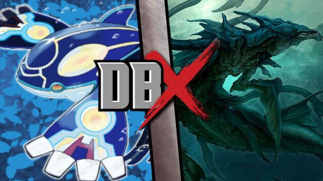 File:K vs LE DBX.jpg