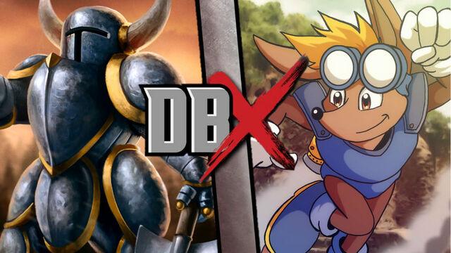 File:SK vs S DBX.jpg
