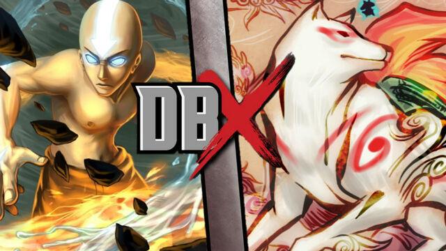 File:A vs AM DBX.jpg