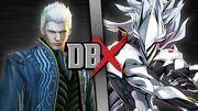 Vergil-vs-Hakumen-DBX