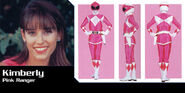 Power-Rangers-Mighty-Morphin-mighty-morphin-power-rangers-32176245-600-300