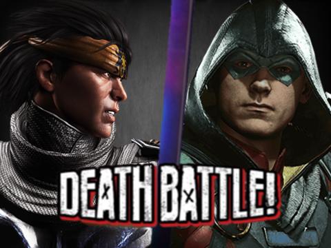 File:Takeda vs Damian Wayne.png