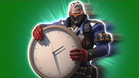 Every Overwatch hero asks you to STOP-1538436744