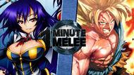 MK vs G OMM