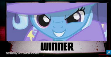 WinnerTrixie