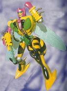 Buzz Saw (Predacon)