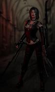 Dark Rayne0
