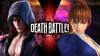 Jin Kazama Kasumi Fake Thumbnail V3