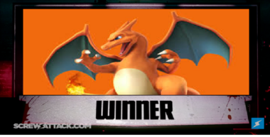 WinnerCharizard