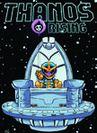 Thanos-Rising-1-Cover-Skottie-Young-Variant-e1438611741629