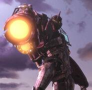 Nemesis Prime (Prime)