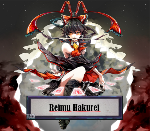ReimuHakureiEntry