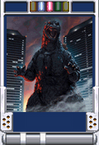 Godzilla84
