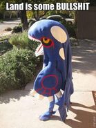 Kyogre+knows+what+s+up 7785ec 4868730