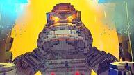 Lego kong