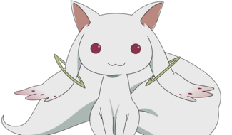 Kyuubey | Villains Wiki | FANDOM powered by Wikia