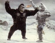 King-Kong-vs -Mecha-Kong