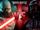 Darth Malgus vs. Darth Vader