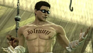 Mortal-Kombat-Johnny-Cage-645x370