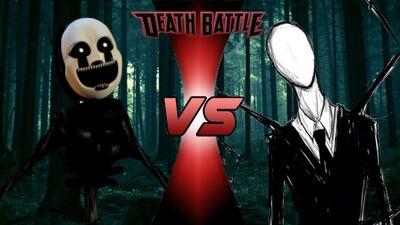 nightmarionne vs slenderman death battle fanon wiki fandom