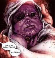 Thanos01