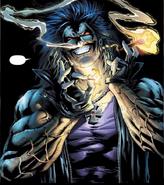 Lobo have news