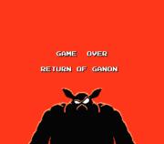File:Zelda 2 Ganon.png