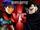 Ike vs Guts