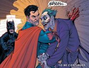 Injustice-gods-among-us-supermanvsjoker
