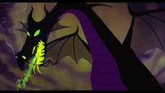 20140607230912!Dragon Maleficent