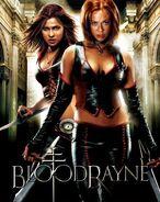 Movie Actresses of Rayne