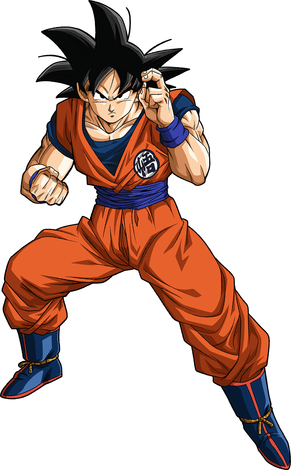 Image result for goku