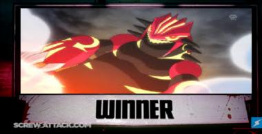 WinnerGroudon