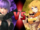 Ayane vs. Yang Xiao Long