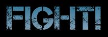Fight by tendothegamer-db80zxc